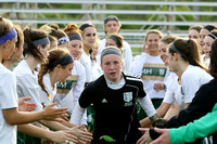 Boylan Girls Varsity Soccer vs Guilford 4-26-2017-0025