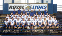 RC Varsity and JV Football Teams Fall 2017 -0491
