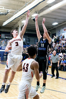 RC Boys Varsity Basketball vs Winnebago 2-23-2018-0006