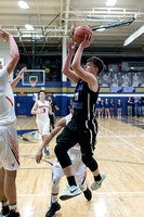 RC Boys Varsity Basketball vs Winnebago 2-23-2018-0008