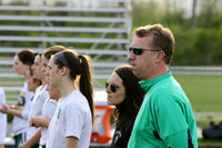 Boylan Girls Varsity Soccer vs Guilford 4-26-2017-0021
