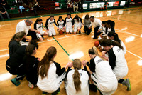Boylan Girls Varsity Basketball vs Guilford 12-16-2014-1951