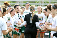 Boylan Girls Varsity Soccer vs Guilford 4-26-2017-0023
