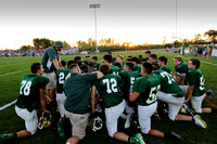 Boylan Varsity Football vs Harlem 9-22-2017-0247