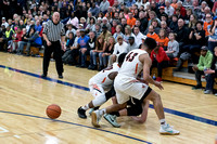 RC Boys Varsity Basketball vs Winnebago 2-23-2018-0027