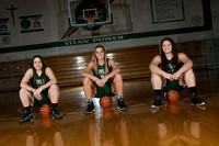 Boylan Girls Varisty Senior Basketball Shoot 2-3-2017-0020