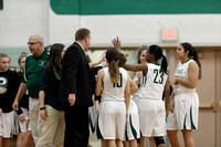 Boylan Girls Varsity Basketball vs Freeport 12-1-2017-0017