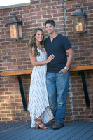 Ognibene Hartzel Engagement Photos 7-27-2017-0008