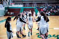 Boylan Girls Varisty Basketball vs Freeport 1-23-2015-0927