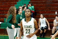 Boylan Girls Varsity Basketball vs Auburn Regional 2-14-2017-0015