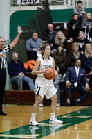 Boylan Girls Varsity Basketball vs Harlem 1-6-2018-0017