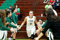 Boylan Girls Varsity Basketball vs Auburn Regional 2-14-2017-0018