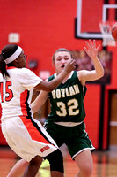 Boylan Girls Soph Basketball vs Harlem 1-18-2017-0016