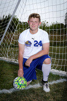 RC Middle School Gold Soccer Fall 2017-0019