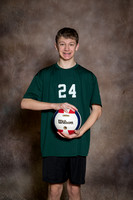 Boylan Boys Freshman Volleyball Spring 2018-1559