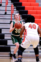 Boylan Girls Soph Basketball vs Harlem 1-18-2017-0023