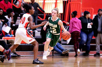 Boylan Girls Soph Basketball vs Harlem 1-18-2017-0037
