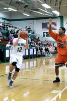 Boylan Boys Varsity Basketball vs Harlem 1-24-2018-0003