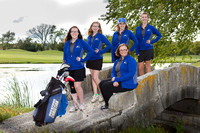 RC Boys and Girls Golf Fall 2017-0119