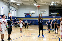 RC Boys Varsity Basketball vs Winnebago 2-23-2018-0021