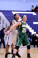 Boylan Girls JV Basketball vs Guilford 12-6-2016-0009