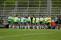 Boylan Girls Varsity Soccer vs Belv North 5-20-2016-1128