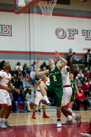 Boylan Boys Varsity Basketball vs Jefferson 2-2-2018-0026