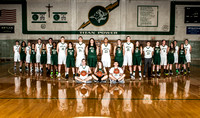 Boylan Basketball Stronger Together Photo Shoot 12-15-2016-0024