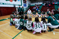 Boylan Girls Varsity Basketball vs Belv North 1-31-2017-0016