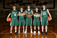 Boylan Basketball FAMILY Photo Shoot 11-11-2017-0017