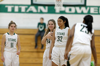 Boylan Girls Varsity Basketball vs Freeport 12-1-2017-0019