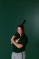 Boylan Girls JV Softball-0264