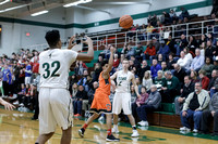 Boylan Boys Varsity Basketball vs Harlem 1-24-2018-0008