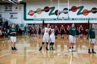 Boylan Girls Varsity Basketball vs Belv North 1-31-2017-0021