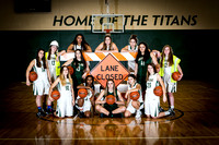 Boylan Girls Varsity Basketball Team Shoot 11-21-2016-0005