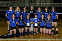 RC Varsity Girls Volleyball Fall 2017-0085