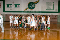 Boylan Basketball Stronger Together Photo Shoot 12-15-2016-0005
