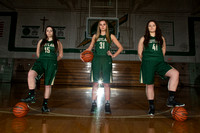 Boylan Girls Varisty Senior Basketball Shoot 2-3-2017-0012