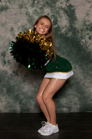 Boylan Cheerleading Team and Individual Portraits 2-27-2015-0547