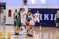 Boylan Girls JV Basketball vs Guilford 12-6-2016-0001