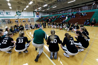 Boylan Girls Varsity Basketball vs Freeport 12-1-2017-0007