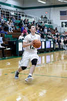 Boylan Boys Varsity Basketball vs Harlem 1-24-2018-0002