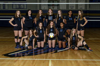 RC JV Girls Volleyball Fall 2017-0253