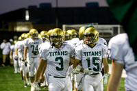 Boylan Varsity Football vs East 10-7-2016-0008