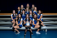 RC Middle School Girls Gold Volleyball Fall 2017-0022-4