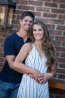 Ognibene Hartzel Engagement Photos 7-27-2017-0014