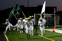 Boylan Varsity Football vs East 10-7-2016-0004