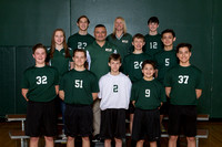 Boylan Spring 2018 Boys Freshman Volleyball Team-0142-2