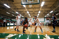 Boylan Girls Varsity Basketball vs Guilford 12-16-2014-1982