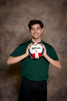 Boylan Boys Freshman Volleyball Spring 2018-1569